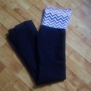 Pants - Leggings (5 items for $20)